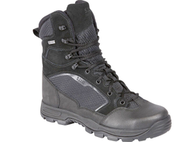 5.11 Tactical H XPRT 2.0 Boots combine the features of high-performance European hiking boots...