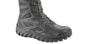 Footwear: 2012