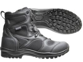 BlackHawk's Warrior Wear Light Assault Boot dries quickly with Dri-Lex inner lining and an upper...