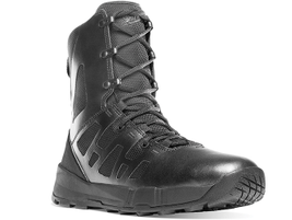 Danner says its Danner H Dromos are specifically designed for officers who work in urban...