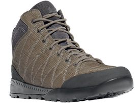 Danner's new Melee is its lightest military and law enforcement boot yet. An EVA midsole with...