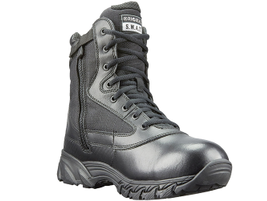 The Chase boot line from Original S.W.A.T. was designed for both comfort and performance.