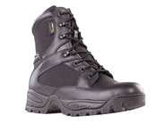 Tru-Spec Tac Assault Boots are now available in a 6-inch boot, a 9-inch boot, and a 9-inch Side...