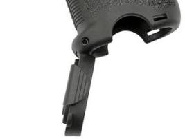 Bravo Company BCM Gunfighter pistol grip
