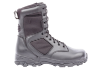 Blackhawk's new Black Ops V2 Boot is an updated version of the popular Black Ops Boot. It offers...