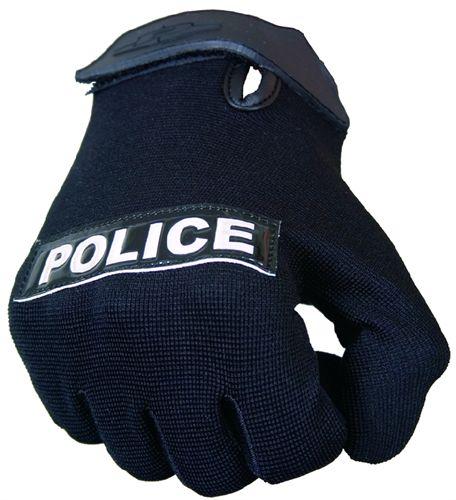 Gloves: 2009