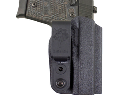 DeSantis Gunhide Slim-Tuk Holster: The Slim-Tuk Holster by DeSantis Gunhide is a versatile...