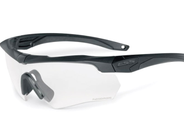 The ESS Crossbow Photochromic eye shield is created using Transition Optics Lenses. Its...