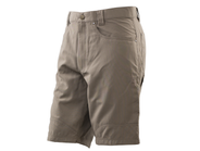 """24-7 Series Eclipse Tactical Shorts —A casual 100% nylon, 9"""" short with 8 pockets for all your..."""