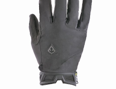First Tactical's Slash Patrol Glove is made to combine extreme tactility with long-term...