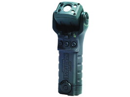 The Energizer Bravo Hard Case Tactical light is a multi-functional, multi-positioning...