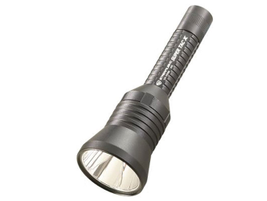 The Streamlight Super Tac X features Streamlight's C4 LED technology with a 50,000-hour...
