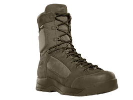 Danner'sspecially designed DFA tactical boots would make a great gift for a SWAT operator. DFA...