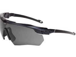 Eye Safety Systems' (ESS) Crossbow Suppressor is a new ballistic eyeshield designed specifically...