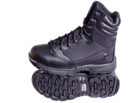 Blood-borne pathogen resistant and very comfortable, Original S.W.A.T.'s WinX2 boots are a great...