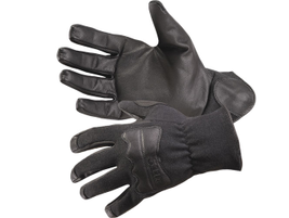 The 5.11 Tac NFO2 tactical glove is designed to provide comfort, dexterity, durability, and...