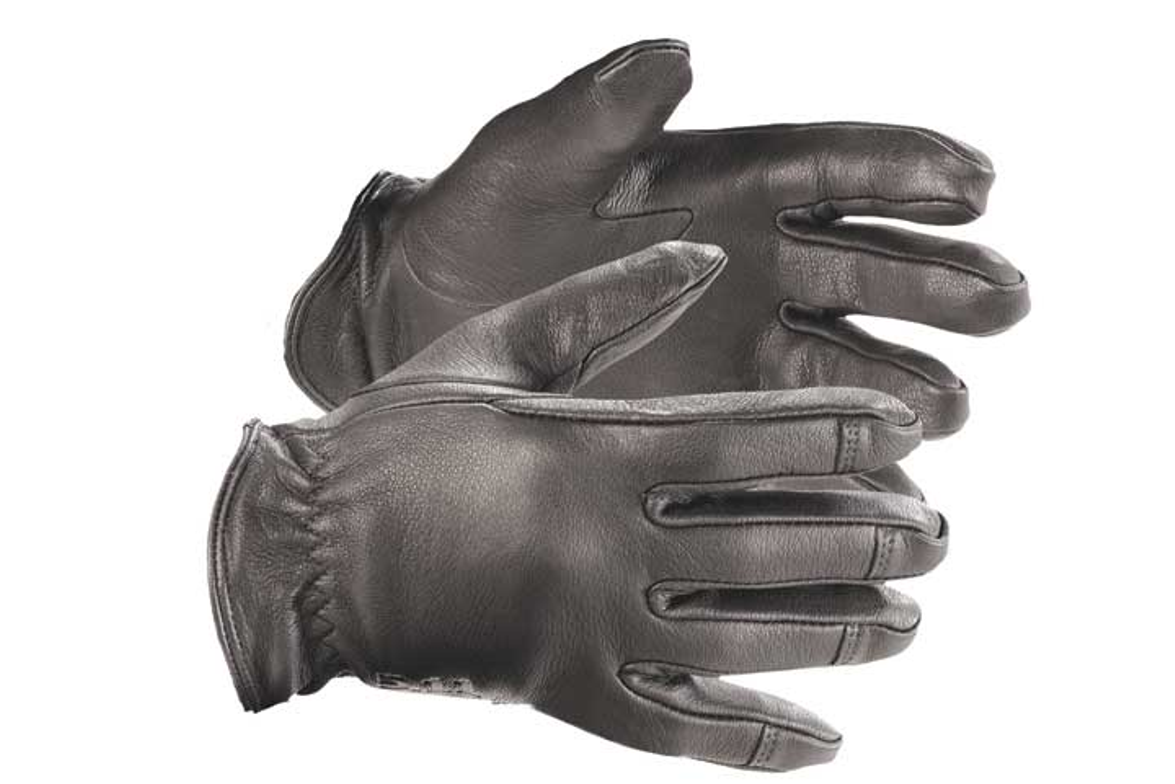 The Praetorian 2 glove from 5.11 Tactical features Thinsulate C100 lining throughout in a full...