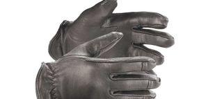 Gloves 2013