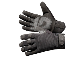 5.11 Tactical TAC A2 Gloves are designed for comfort and dexterity in any operational setting.