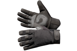 Duty and Tactical Gloves 2016
