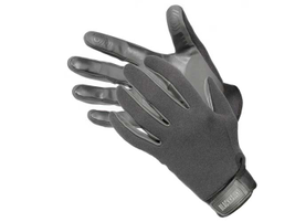 Blackhawk's Neoprene Patrol Gloves give law enforcement officers protection for any job....