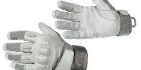 Gloves: 2012