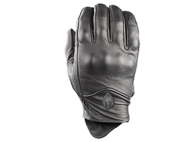 The Damascus ATX-95 is an all-purpose year-round leather duty glove with integrated hard knuckles.
