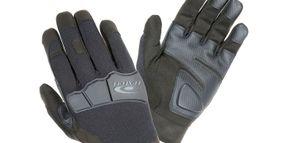 Gloves 2015