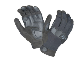Hatch's Model TSK323 Task Light Leather glove is part of the Task Specific glove line with an...