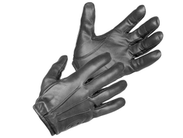 The RFK300 Resister glove from Safariland brand Hatch features a simple design constructed of...