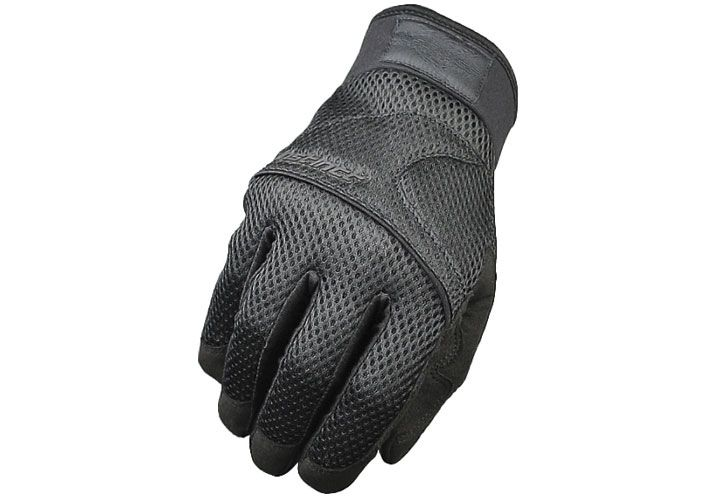 Instinct Gloves' Sniper model is lightweight and offers outstanding dexterity and feel, which...