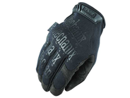 The Original glove from Mechanix Wear offers a new versatile design to the hand protection...
