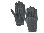 Oakley's SI Tactical FR Gloves meet the industry's special requirements. The gloves feature...