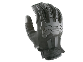StrongSuit's Defender Glove is designed to provide hand protection in multiple environments, but...