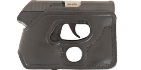 Holsters: 2012