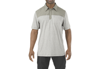 Combining the rugged performance of 5.11 Tactical's Rapid Response shirts with the traditional...