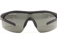 Designed by Wiley X, 5.11's Raid Eyewear utilizes three sets of interchangeable high-impact...