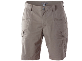 An adaptation of 5.11 Tactical's Stryke Pant, the Stryke Short is built from exclusive...
