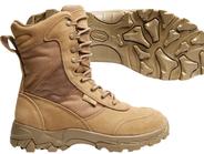 Combining lightweight, breathable, water-resistant Cordura panels, the Blackhawk Desert Ops...