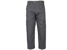 Featuring multiple pockets and intelligent storage options, Blackhawk's LT2 Tactical Pants let...