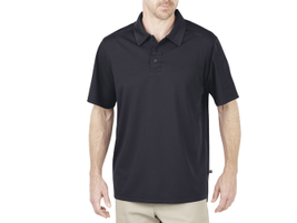 The Dickies Tactical Polo Shirt combines durable and lightweight materials to create the...