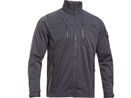 Under Armour Tactical's Gale Force Jacket is designed to protect you from the elements with UA...