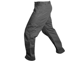 The lightweight Vertx Phantom Ops Pants deliver world-class comfort with optimal capacity. Made...