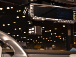 The Patrol Witness PWLite is a full-featured digital video solution for public safety vehicles....