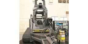 IACP 2013: Products from the Show Floor