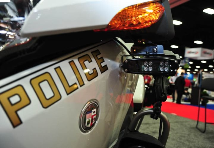 IACP 2012: Best of Show