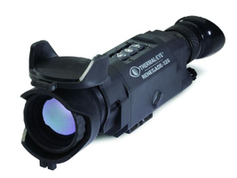 One of the largest manufacturers of military and thermal imaging cameras, L-3 makes a variety of...