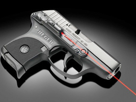 LaserLyte recently announced the availability of a new laser sighting  system for the popular...