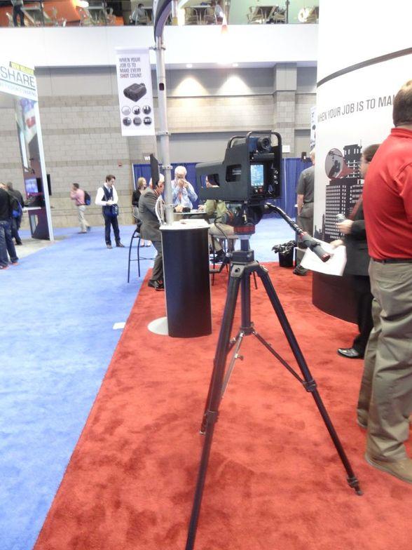 Laser Technology's PicoDigiCam LR (Pico LR) is a long-range photo lidar speed enforcement...