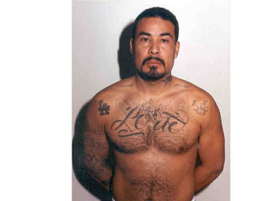 The Latin Kings are a large mostly-Hispanic gang that formed in the Chicago area. Latin Kings...